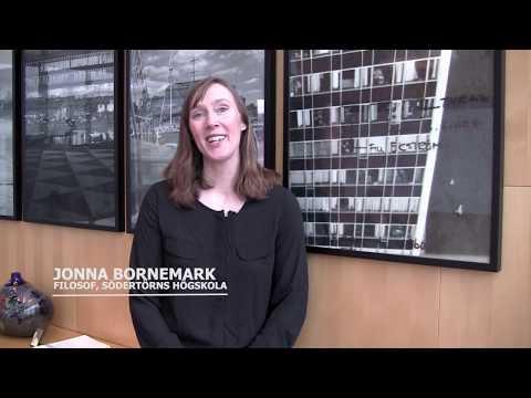 Decode: Jonna Bornemark kurs