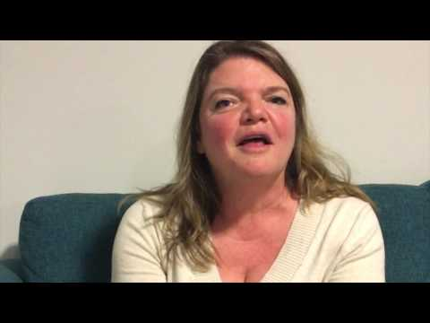SEO Bootcamp Testimonial from Justine