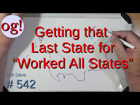 Getting that Last State for Worked All States (#542)