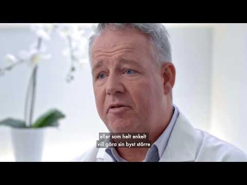 Varför Bröstkirurgi? - Art Clinic