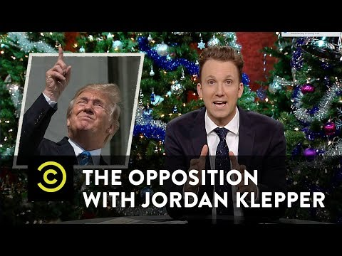 connectYoutube - The Alabama of the Solar System - The Opposition w/ Jordan Klepper