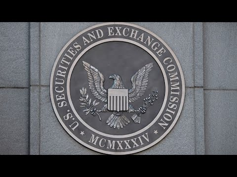 SEC Said to Examine Fund Disclosure Rules