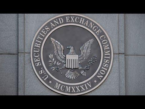 SEC Said to Examine Fund Disclosure Rules