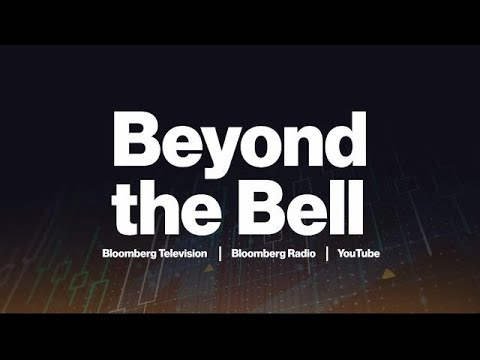 Beyond the Bell 04/16/2021