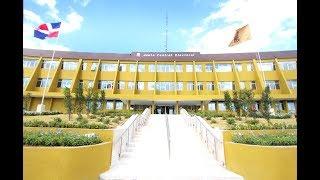 JCE presenta el presupuesto para las elecciones del mes de julio/Tema Central en De Mañana