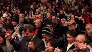 Diputados presentan iniciativa de ley sobre libertad de religión y creencia