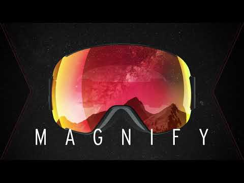 HEAD Goggles - MAGNIFY Highlight Clip