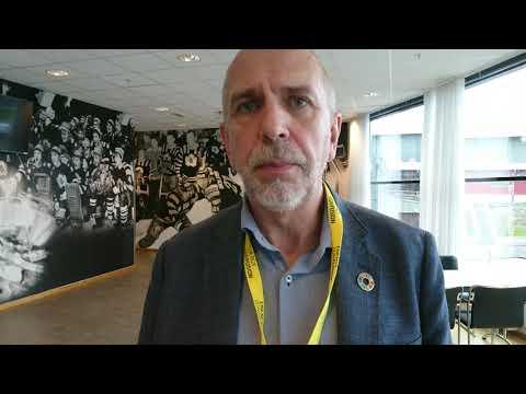 Ignite Sweden Matchmaking EnergyConfusion - Umeå Energi