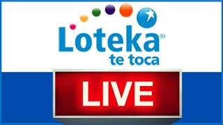 En Vivo Loteria Loteka hoy 26 de Enero 2021