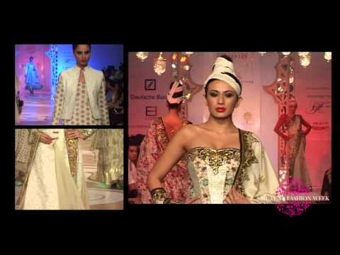 PUNE'S BIGGEST FASHION EXTRAVAGANZA- ABIL Pune Fashion Week Season 4 teaser!