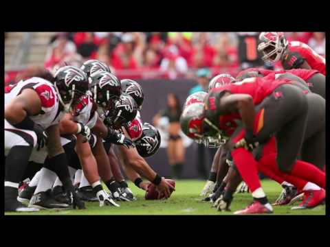 NFL W 2 | Tampa Bay Buccaneers at Arizona Cardinals Picks & Game Analysis