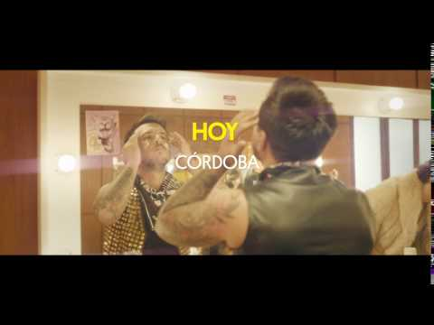 ¡Llega el Personal Fest Verano a Córdoba! ¡Vivilo Online!