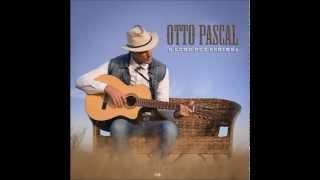 Hai sa ne unim - Otto Pascal