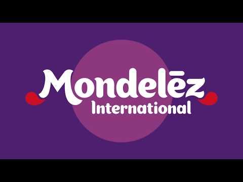 Mondelēz International: Reporting second quarter 2018 earnings