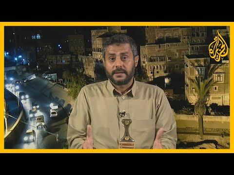 محمد البخيتي: استهداف قيادات الجماعة حماقة من السعودية لأن عمقها لم يعد في مأمن