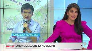 NotiCentro 1 CM& Ultima Emisio?n 27 de Enero de 2020