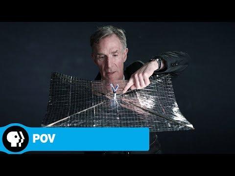 POV | Bill Nye: Science Guy | Trailer | PBS