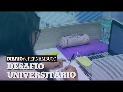 O ensino superior privado ideal