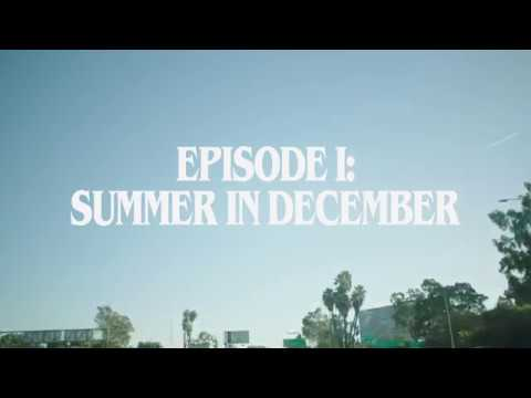 connectYoutube - G-Eazy: OVERTIME // Summer In December (Episode 1)