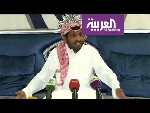 الأمير محمد بن فيصل رئيس الهلال: المدرب جيسوس أهم مكتسبات ال