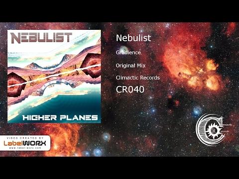 Nebulist - Gradience (Original Mix)