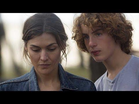 Madre - Trailer (HD)