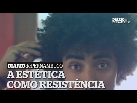 A reafirmação da estética negra como resistência