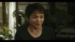miyazaki aoi dating after divorce