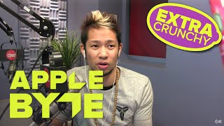 Apple discontinues the 27-inch Thunderbolt Display. What's next? (Apple Byte Extra Crunchy, Ep. 43)