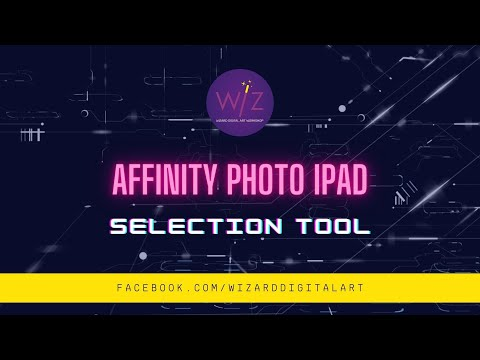 Affinity-Photo-IPAD-สอนการใช้-