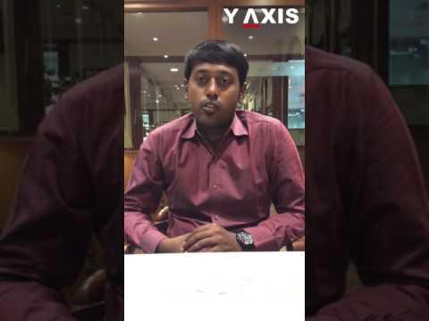 Mogulu Anish Visit Visa PC Rozeena