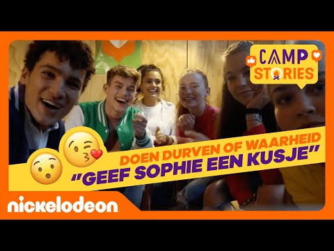 Nickelodeon Nederlands