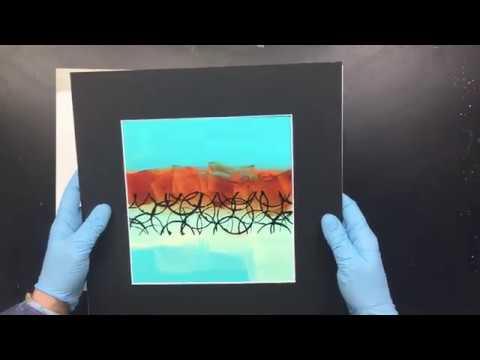 ( 873 ) 30 min Abstract idea
