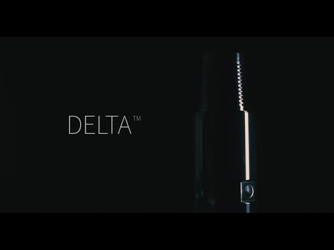 Delta ™ : A new drill pipe connection designed for you