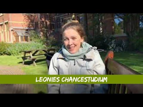 Psychologie studieren in Holland
