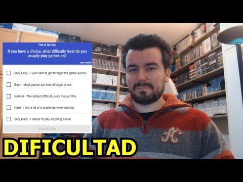 LA GRAN PREGUNTA ACERCA DE LA DIFICULTAD