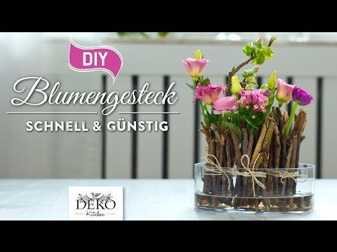 Download Youtube Mp3 Diy Ausgefallene Blumendeko Mit