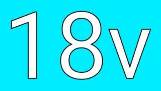 Mis Numeros Para Hoy 17 de Mayo del 2020 Para Todas Las Loterías...!!!