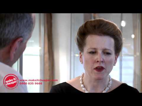 Harriet Kelsall Jewellery Video, How To Avoid Being Rolled & Save