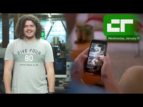 Instagram Stories Hits 150 Million Daily Users | Crunch Report