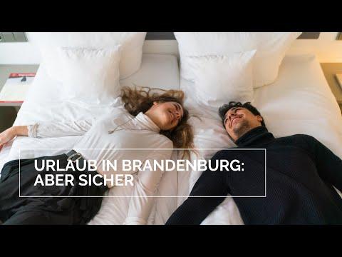 Urlaub in Brandenburg: Gastfreundschaft mit Verantwortung