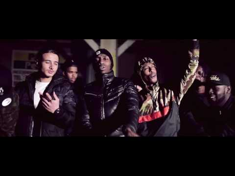 connectYoutube - Section Boyz - Shell It (Official Video) | @SectionBoyz_