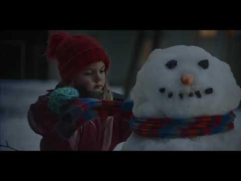 Joulupata: Moni lapsi menee Suomessakin nukkumaan nälkäisenä. Auta vähävaraisia lapsiperheitä.