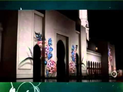 سائر إلى الله - الحلفة 01