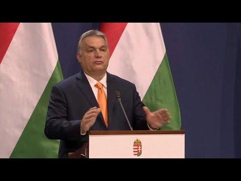 La «irritante» postura de Polonia y Hungría sobre el Presupuesto plurianual de la UE