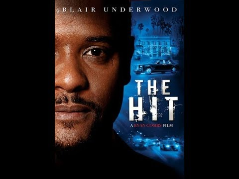The Hit (2007) Drama, Thriller