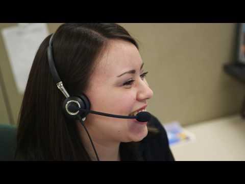 Customer Service Careers
