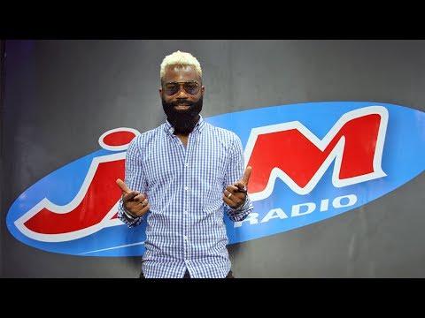 Tiesco Le Sultan dit ses vérités et fait des révélations en direct sur Radio Jam.