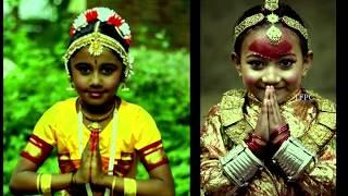 Corona Awareness Song In Telugu | Latest Tollywood News | TFPC - TFPC