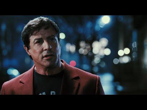 Rocky Balboa (2006) – Filmrészlet🎬